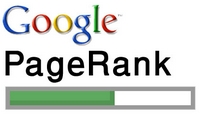 Google PageRank is history