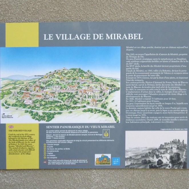 panneau entrée site Mirabel (26)