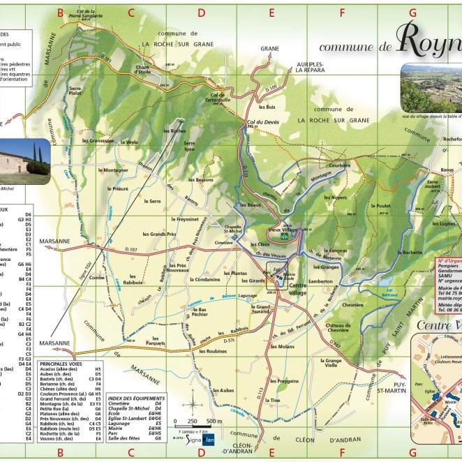 Plan Roynac (26)