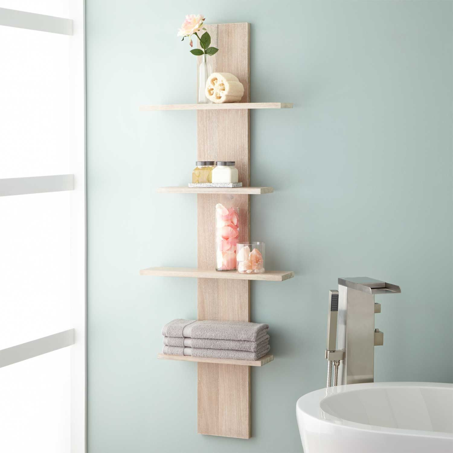 Hilarious Bathroom Ikea Small Wall Shelf Bathroom Wulan Hanging Bathroom Shelf Four Shelves Wash Wulan Hanging Bathroom Shelf Four Shelves Bathroom Wall Shelves bathroom Wall Shelf For Bathroom