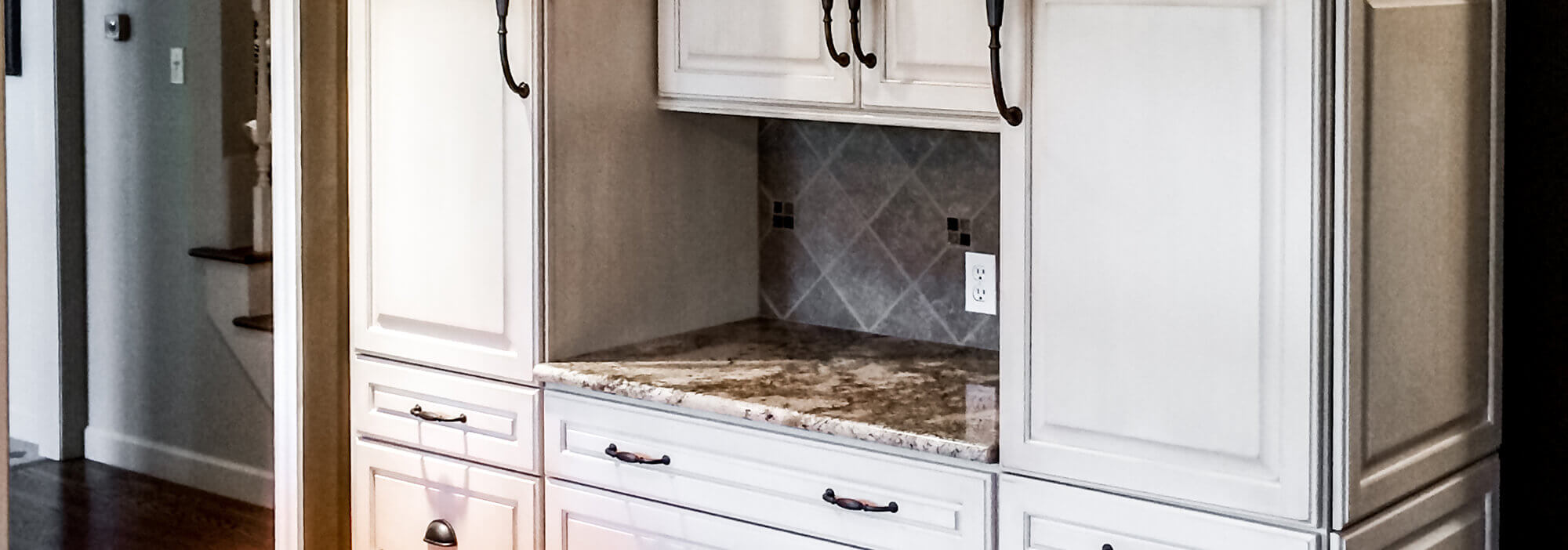 Inspiring Kitchen Cabinets Kitchen Cabinets Painted Aqua S Pulls Signature Kitchen Bath Custom Kitchen Cabinets Louis S kitchen Pictures Of Kitchen Cabinets