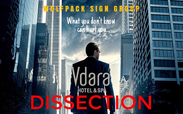 dissection-vdara-project-management-featured