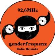 genderfrequenz