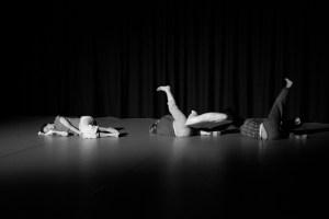 dansenord-6