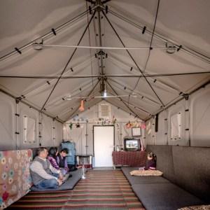 Better-Shelter-Ikea-Foundation-and-UNHCR_dezeen_SQ01