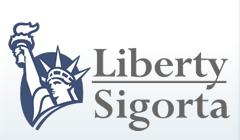 liberty-sigorta