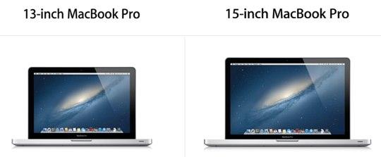 sihirli elma hangi apple mac almali 7 Hangi Maci almalıyım?