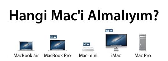 sihirli elma hangi apple mac almali banner Hangi Maci almalıyım?