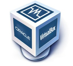 sihirli elma virtualbox mac windows yuklemek 2 VirtualBox ile Mac üzerine Windows yüklemek