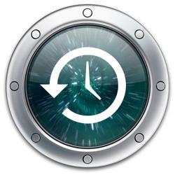 sihirli elma mac yedekleme time machine 1 Mac101: Macte Nasıl Yedekleme Yapılır? Time Machine ile...