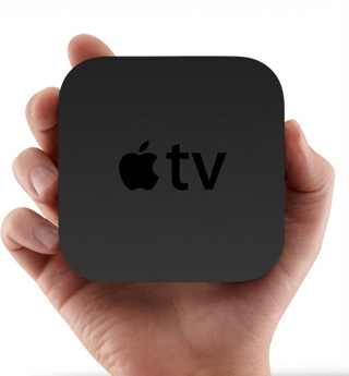 sihirli elma apple q4 2012 8 apple tv Apple cirosunu arttrmaya devam ediyor: 47.8M iPhone, 22.9M iPad, $54 Milyar Ciro!