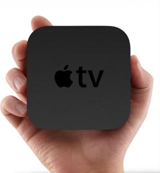sihirli elma apple q4 2012 8 apple tv Apple cirosunu arttırmaya devam ediyor: 47.8M iPhone, 22.9M iPad, $54 Milyar Ciro!