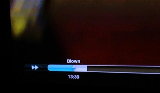 sihirli elma apple tv turkiye nedir nasil kullanilir 11 Apple TV nedir? Nasıl kullanılır?