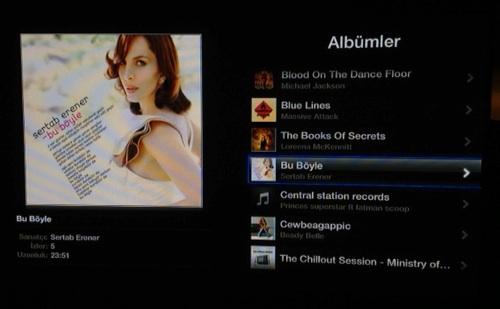 sihirli elma apple tv turkiye nedir nasil kullanilir 15 Apple TV nedir? Nasıl kullanılır?
