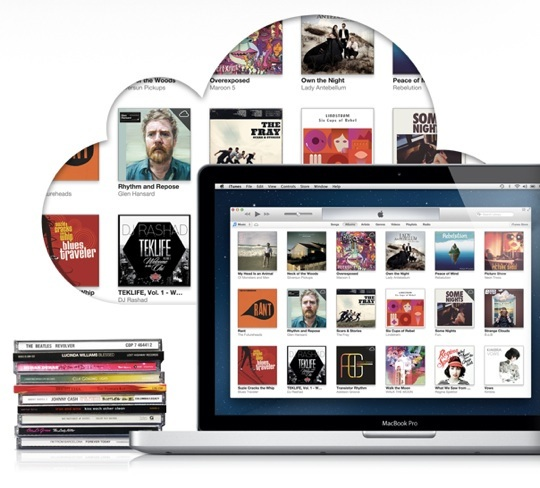 sihirli elma apple tv turkiye nedir nasil kullanilir 16 Apple TV nedir? Nasıl kullanılır?