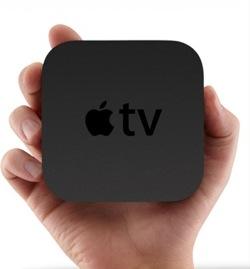 Sihirli elma apple tv turkiye nedir nasil kullanilir 1