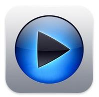 sihirli elma apple tv turkiye nedir nasil kullanilir 27 Apple TV nedir? Nasıl kullanılır?