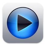sihirli elma apple tv turkiye nedir nasil kullanilir 271 Apple TV Yazılım Güncellemesi 5.2 ile yeni neler geliyor?