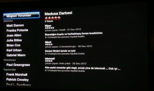 sihirli elma apple tv turkiye nedir nasil kullanilir 9 Apple TV nedir? Nasıl kullanılır?