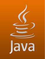 sihirli elma java guvenlik acik ios guncelleme 1 Javadaki açık iOS geliştiricilerini hedef aldı