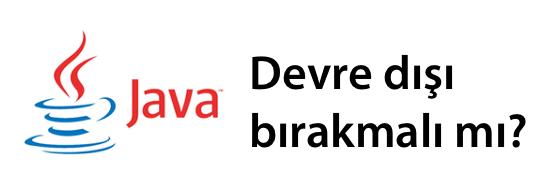 sihirli elma java guvenlik guncelleme 2013 002 banner Java için bir güvenlik güncellemesi daha: 2013 002