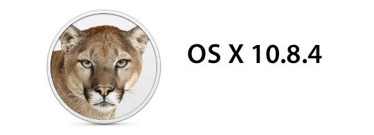 sihirli elma os x 10 8 4 banner OS X 10.8.4 yayınlandı: iMessage, WiFi, Exchange ve Safari güncellemeleri ile