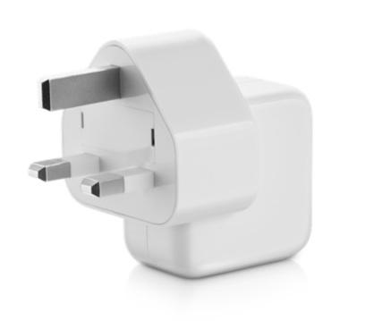 sihirli elma macbook air turkiye fiyat karsilastirma 11 Türkiyede MacBook Air fiyatları pahalı mı?