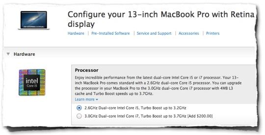 sihirli elma macbook air turkiye fiyat karsilastirma 13a Türkiyede MacBook Air fiyatları pahalı mı?