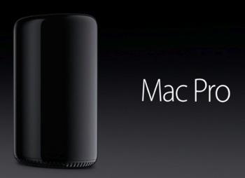 sihirli elma wwdc 2013 ozet macbook air mac pro 13 iOS 7 ve Yeni iPhonelar için Detaylar 10 Eylüldeki Etkinlikte!