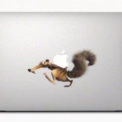 Yıllar sonra yeni bir MacBook Air reklamı: The notebook people love