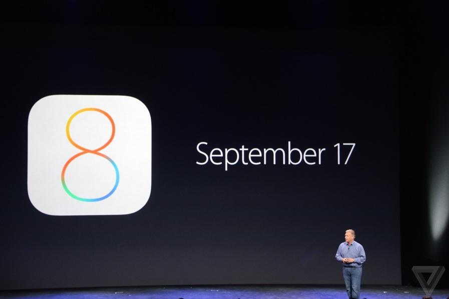sihirli elma apple etkinlik iphone 6 pay watch 10a Etkinlik hakkında her şey! iPhone 6, iPhone 6 Plus, Apple Pay ve Apple Watch!