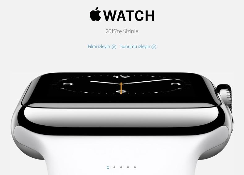 sihirli elma apple etkinlik iphone 6 pay watch 11 Etkinlik hakkında her şey! iPhone 6, iPhone 6 Plus, Apple Pay ve Apple Watch!