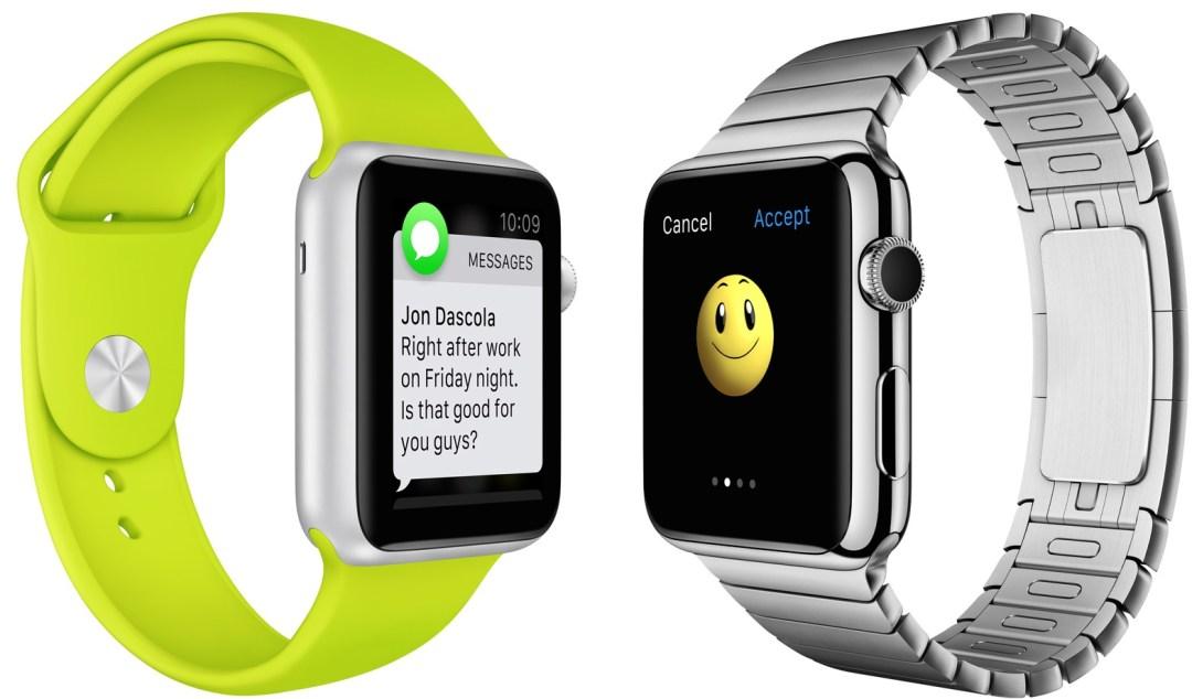 sihirli elma apple etkinlik iphone 6 pay watch 15 Etkinlik hakkında her şey! iPhone 6, iPhone 6 Plus, Apple Pay ve Apple Watch!