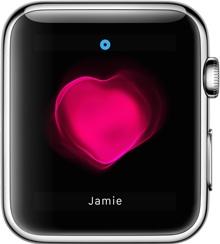 sihirli elma apple etkinlik iphone 6 pay watch 16a Etkinlik hakkında her şey! iPhone 6, iPhone 6 Plus, Apple Pay ve Apple Watch!