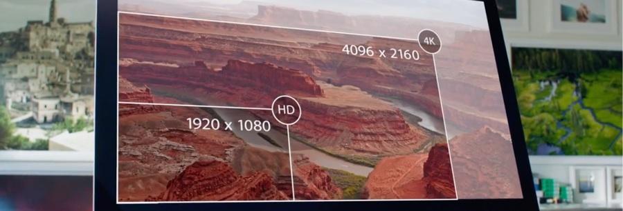Video: Retina 5K Ekranlı iMac'i tanıyalım