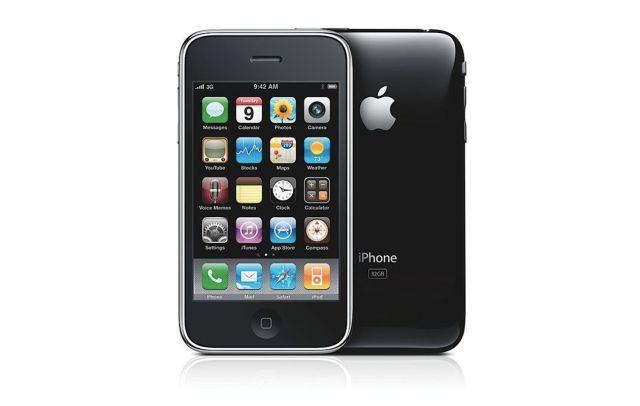 3_iphone_3gs_2009.0.jpg