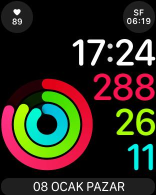 sihirli-elma-apple-watch-aktivite-4.PNG