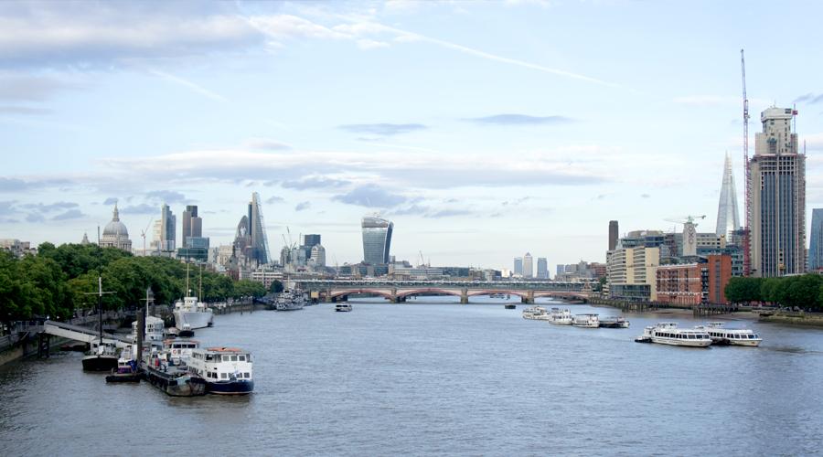 2014-europe-london-waterloo-bridge-2