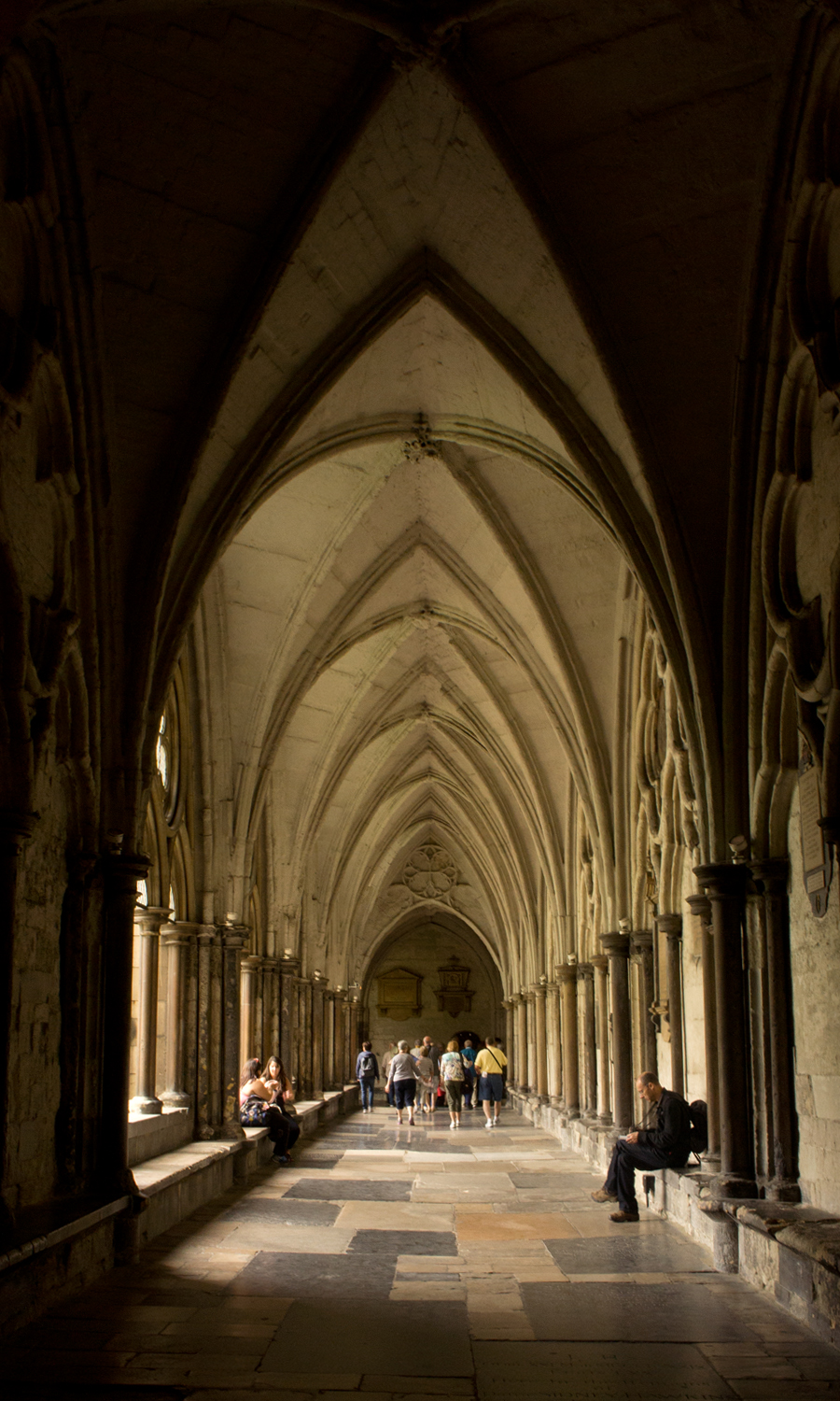 2014-europe-london-westminster-abbey-07