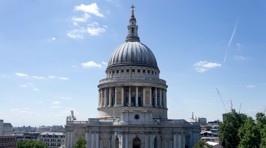 2014_europe_st-paul-cathedral-16