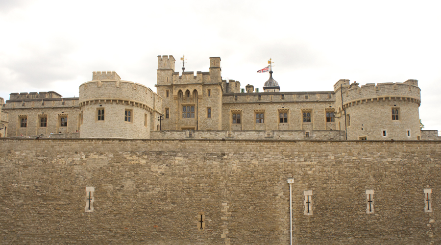 tower-of-london--01