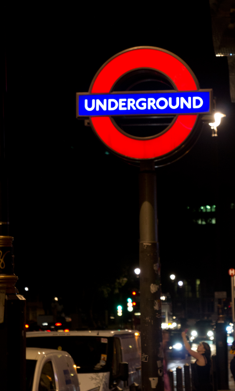 2014-westminster-underground-london-uk