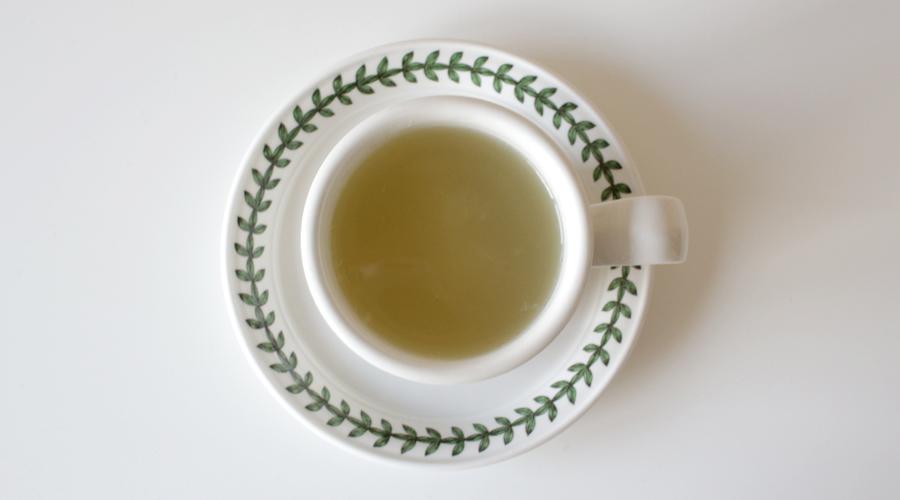 yuja-tea-4