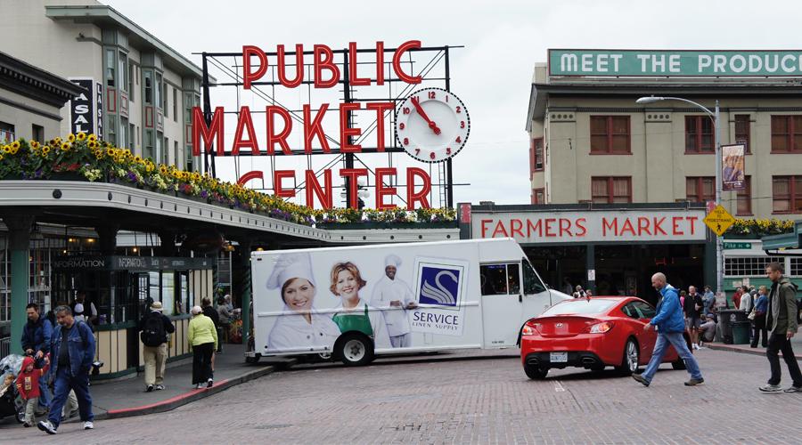 2011-pike-place-market-seattle-wa-00