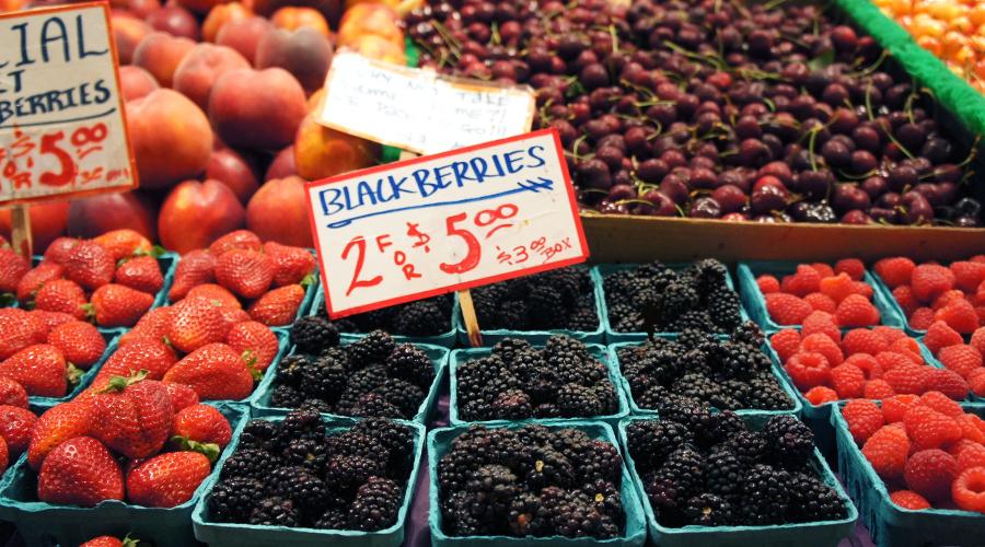 2011-pike-place-market-seattle-wa-21