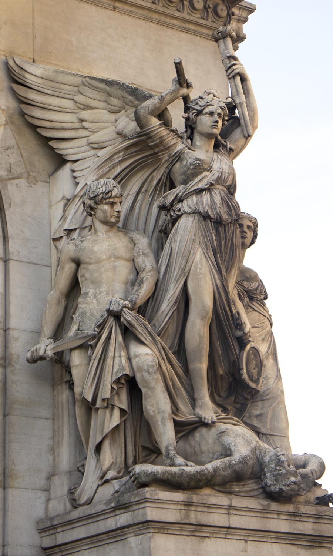 2014-paris-opera-academie-nationale-de-musique-04