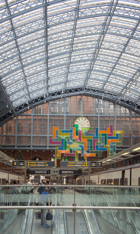 2014-st-pancras-london-uk