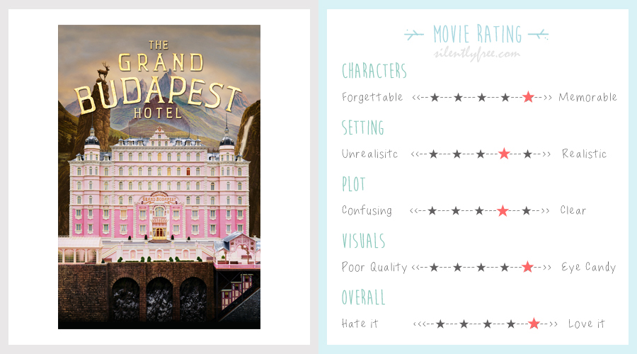 2014-the-grand-budapest-hotel-movie-review