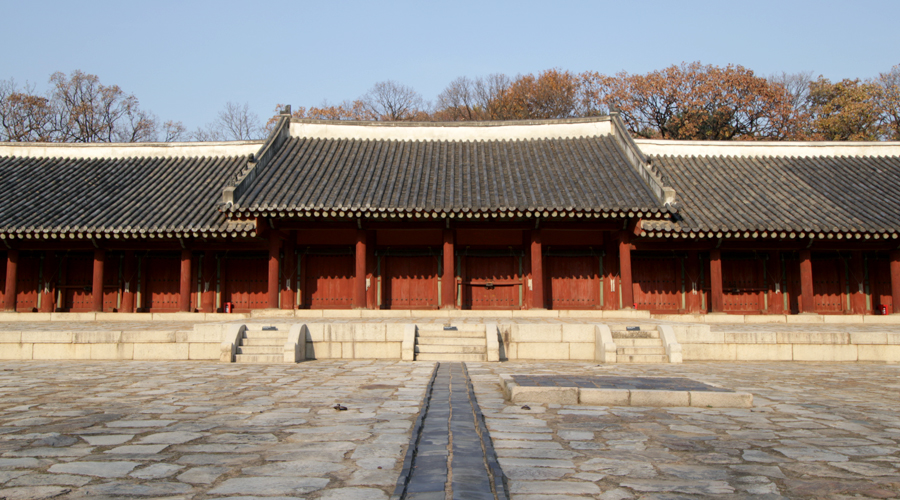 2015-jong-myo-shrine-seoul-korea-00