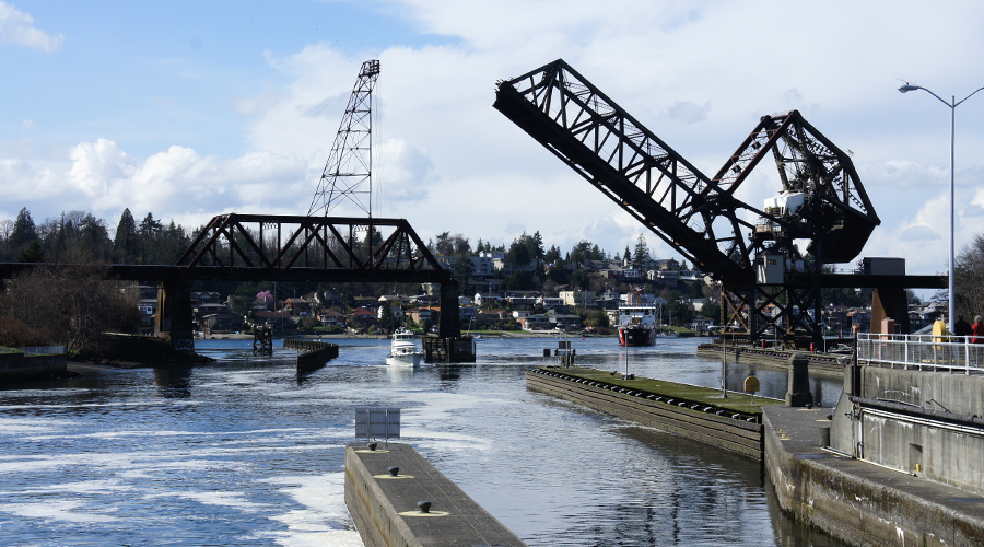 ballard-locks-seattle-washington-2